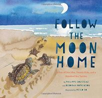 follow-the-moon-home cover2